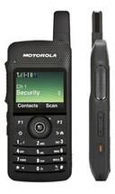 Motorola SL4000 - SL4010