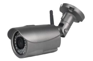 cooper-csa-datasheet-telecamera-ip-da-esterno-cam-ext-00-it_0-1