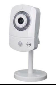 cooper-csa-datasheet-telecamera-ip-da-interno-cam-int-00-it_0-1